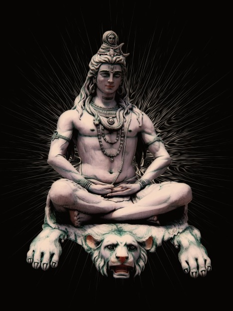 shiva-the-hindu-god-1165592_1920